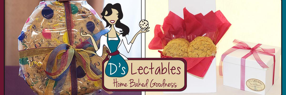 DsLectables banner slides-Biz Gifts2