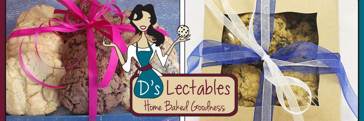 DsLectables banner slides-Biz Gifts3