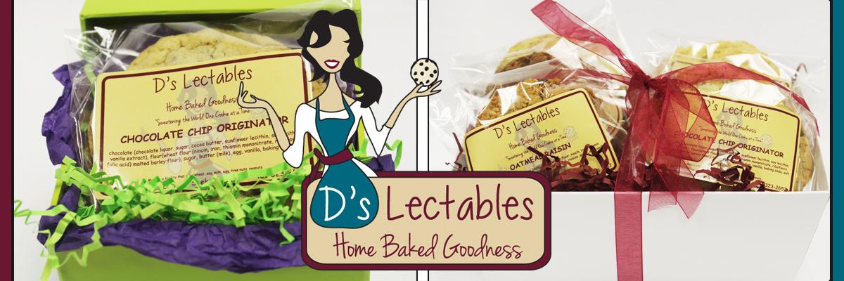 DsLectables banner slides-Gift Ideas4