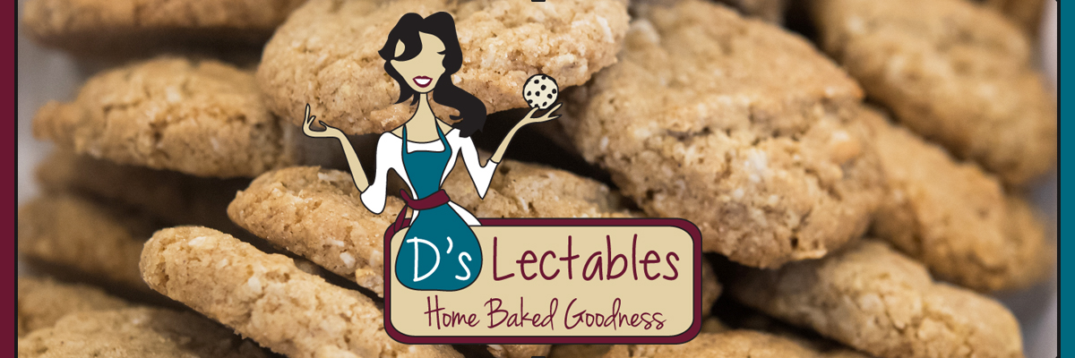 DsLectables banner slides-Homemade Cookies1