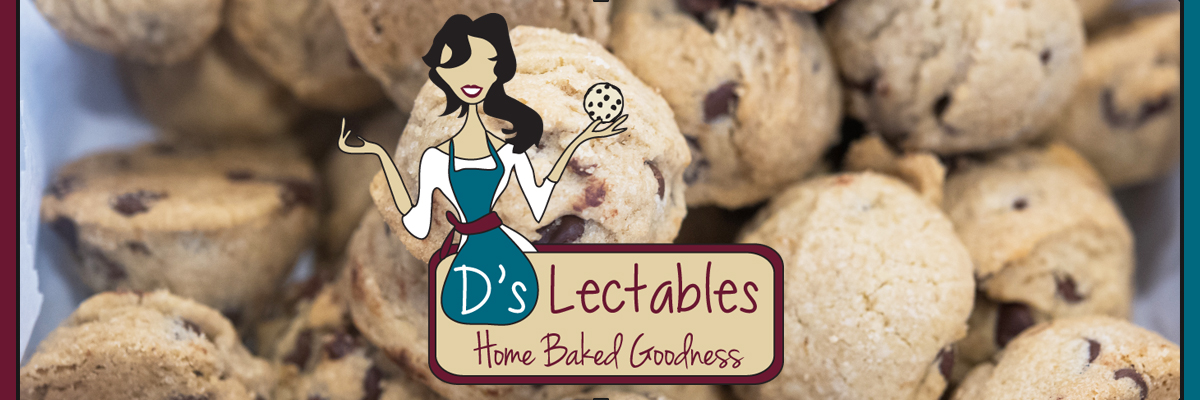 DsLectables banner slides-Homemade Cookies2