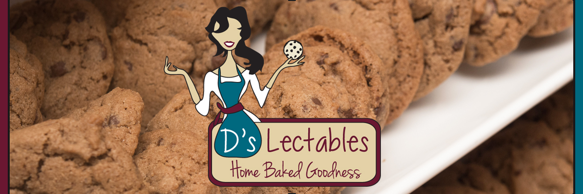 DsLectables banner slides-Homemade Cookies4