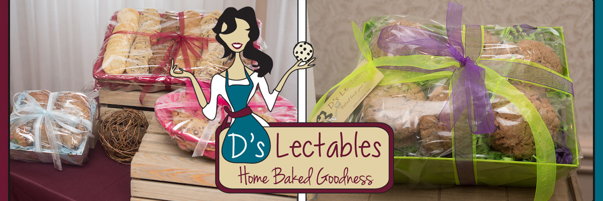 DsLectables-Cookie Gifts-1