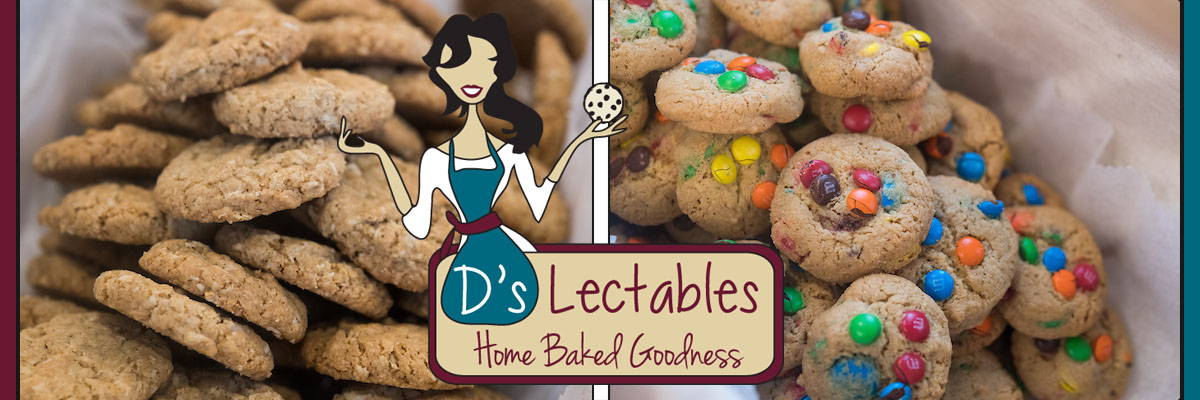 DsLectables-Cookies-2