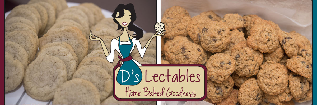 DsLectables-Cookies-3