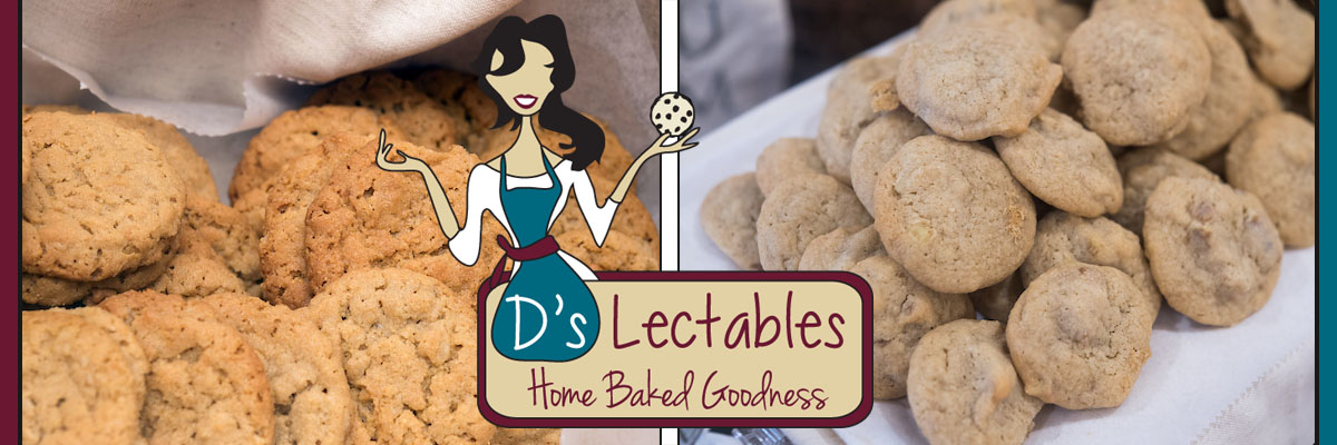 DsLectables-Cookies-4