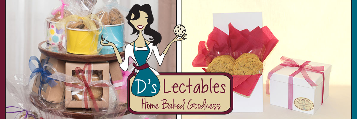 DsLectables-Cookie-Gifts-2