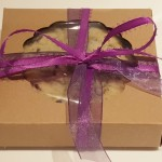 fresh baked cookie business gifts in MA and RI