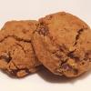 gluten free and vegan cookies MA and RI