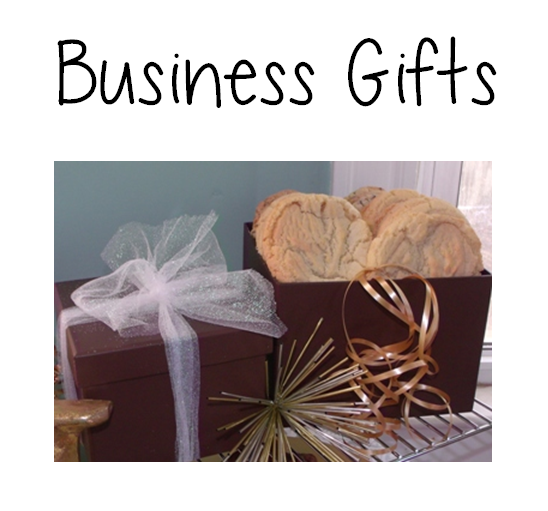 Business Gifts MA and RI