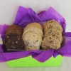 cookie gift basket for business gifting