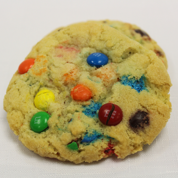 homemade cookies for kids